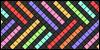 Normal pattern #39174 variation #46423