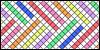 Normal pattern #39174 variation #46424