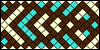Normal pattern #34879 variation #46426