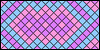 Normal pattern #24135 variation #46433