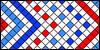 Normal pattern #27665 variation #46437
