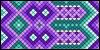 Normal pattern #39167 variation #46442