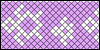 Normal pattern #27376 variation #46443