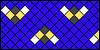 Normal pattern #26399 variation #46444