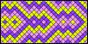 Normal pattern #37059 variation #46448