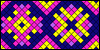 Normal pattern #38134 variation #46449