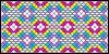Normal pattern #17945 variation #46467