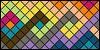 Normal pattern #39110 variation #46469