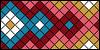 Normal pattern #2048 variation #46470