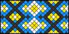 Normal pattern #27067 variation #46472