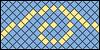 Normal pattern #10739 variation #46475