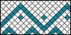 Normal pattern #39219 variation #46491