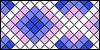 Normal pattern #2288 variation #46492