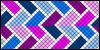 Normal pattern #8158 variation #46502