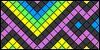 Normal pattern #37141 variation #46512