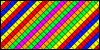 Normal pattern #2685 variation #46534