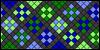 Normal pattern #39257 variation #46541