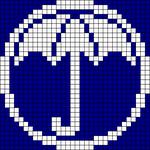 Alpha pattern #39179 variation #46548