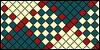 Normal pattern #81 variation #46549