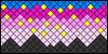 Normal pattern #30332 variation #46550