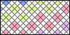 Normal pattern #22301 variation #46561