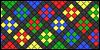 Normal pattern #39257 variation #46563