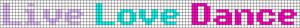 Alpha pattern #7243 variation #46569
