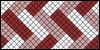 Normal pattern #24351 variation #46581