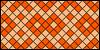 Normal pattern #38613 variation #46582