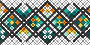Normal pattern #36815 variation #46589