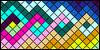 Normal pattern #29844 variation #46591