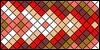 Normal pattern #39123 variation #46607