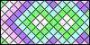 Normal pattern #25797 variation #46609