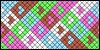 Normal pattern #26584 variation #46624