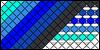 Normal pattern #29123 variation #46631