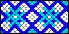 Normal pattern #38292 variation #46633