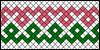 Normal pattern #38777 variation #46643