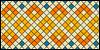 Normal pattern #22783 variation #46647