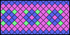 Normal pattern #6368 variation #46650