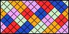 Normal pattern #3162 variation #46654