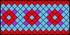 Normal pattern #6368 variation #46655