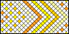 Normal pattern #25162 variation #46662