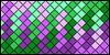Normal pattern #29912 variation #46677