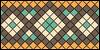 Normal pattern #36914 variation #46684