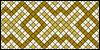Normal pattern #37115 variation #46692