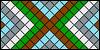 Normal pattern #25924 variation #46702