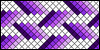 Normal pattern #31210 variation #46713