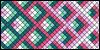 Normal pattern #35571 variation #46720