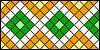 Normal pattern #25713 variation #46733