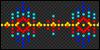 Normal pattern #38809 variation #46735